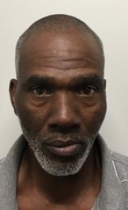 Nathaniel Jones a registered Sex Offender of Virginia