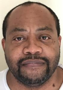 Andre Nathaniel Walker a registered Sex Offender of Virginia