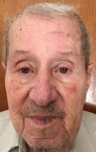 Flavio Estaban Schiavon a registered Sex Offender of Virginia