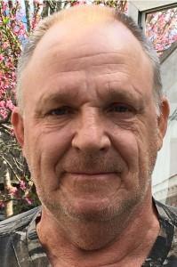 Earl Lee Hicks a registered Sex Offender of Virginia
