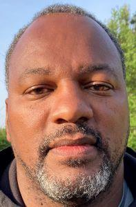 Marcus Lowell Clements a registered Sex Offender of Virginia