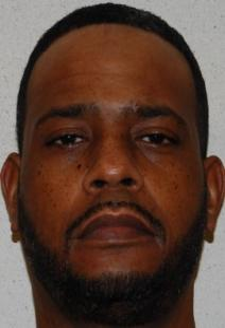 Bradley Steven Brown a registered Sex Offender of Virginia
