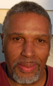 Michael Brooks Junior a registered Sex Offender of Virginia