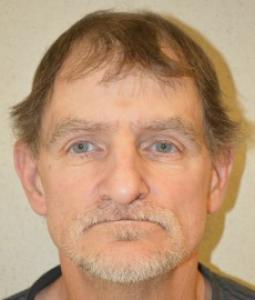 Richard Glenn Robinson a registered Sex Offender of Virginia