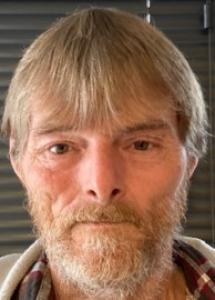 Michael Lynn Phillips a registered Sex Offender of Virginia