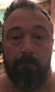 Paul Allen Bullion Jr a registered Sex Offender of Virginia