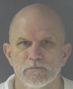 Robert Thomas Mangum a registered Sex Offender of Virginia