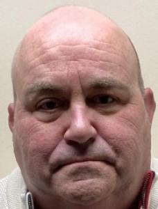 Bruce Thomas Colgan Jr a registered Sex Offender of Virginia