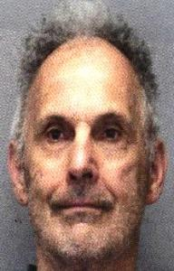Mark Lewis Simons a registered Sex Offender of Virginia