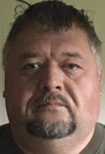 Timothy Steven Ryan a registered Sex Offender of Virginia