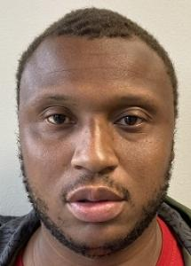 Leron Tracy Mccloud a registered Sex Offender of Virginia