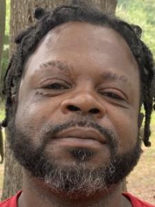 Cornelius Alexander Rhodes a registered Sex Offender of Virginia