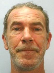 Charles Thomas Newlun a registered Sex Offender of Virginia