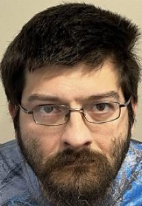 Arce Andrew Bernal a registered Sex Offender of Virginia