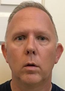 Todd Burton Gough a registered Sex Offender of Virginia