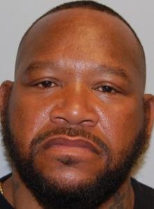 Thomas Easter a registered Sex Offender of Virginia