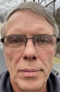 Steven Lawrence Spradlin a registered Sex Offender of Virginia