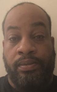Andrew Daniels a registered Sex Offender of Virginia