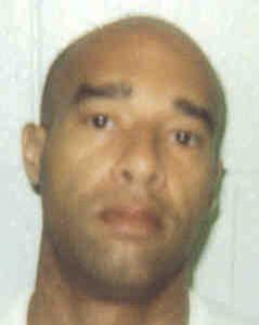 Robert W Wright Jr a registered Sex Offender of Virginia