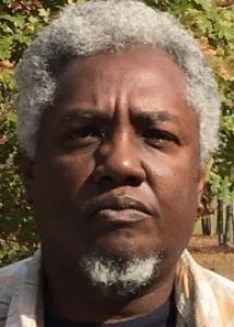 Ricky Winstone Carrington a registered Sex Offender of Virginia