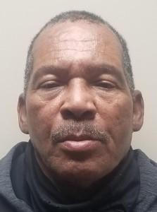 David Osborne Robinson a registered Sex Offender of Virginia