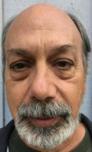Michael Kent Rumfelt a registered Sex Offender of Virginia