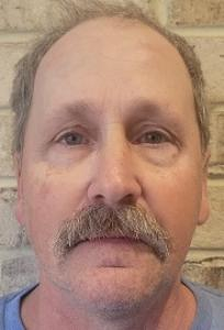 Charles Robert Carter a registered Sex Offender of Virginia