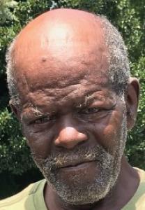 Walter Lee Green Jr a registered Sex Offender of Virginia