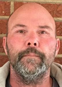 Randolph Irvin Pease a registered Sex Offender of Virginia