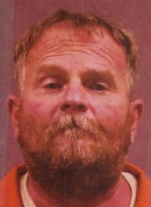 Johnnie Lee Conner a registered Sex Offender of Virginia