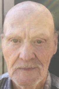 Frank Smith Jeffries Jr a registered Sex Offender of Virginia