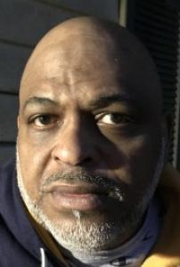 Timothy Antonio Davenport a registered Sex Offender of Virginia