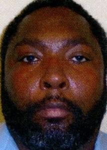 Daniel Lee Williams a registered Sex Offender of Virginia