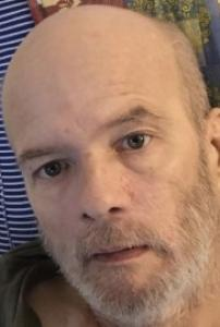 Matthew Mark Bostock a registered Sex Offender of Virginia