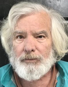 Wayne Edward Hambright a registered Sex Offender of Virginia