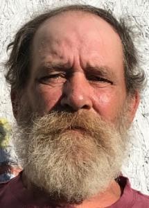 David Henry Partusch Jr a registered Sex Offender of Virginia