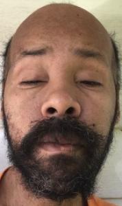 Robert Crockett Smith Jr a registered Sex Offender of Virginia