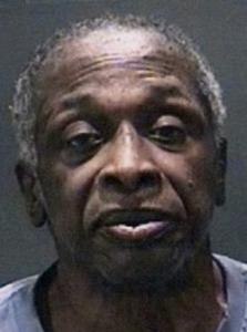 Jonathan Adrian Peery a registered Sex Offender of Virginia