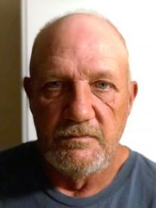 Douglas Arnold Gilmore Jr a registered Sex Offender of Virginia
