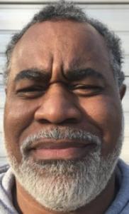 Donald Ray Lindsay Jr a registered Sex Offender of Virginia