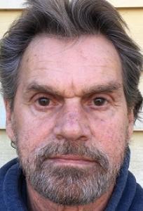 Larry Randall Bobbitt a registered Sex Offender of Virginia