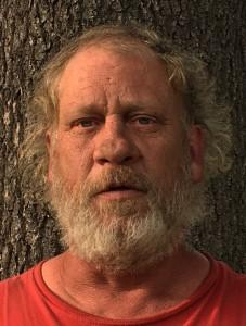 Keith Allen Harless a registered Sex Offender of Virginia
