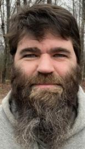 Chad Robert Shaffer a registered Sex Offender of Virginia