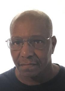 Wayne Mcfarland Sr a registered Sex Offender of Virginia