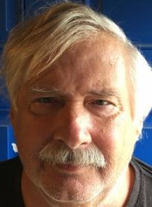 Christopher Thomas Stahler a registered Sex Offender of Virginia