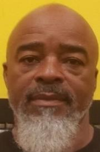 Chester Alphonzo Jones a registered Sex Offender of Virginia