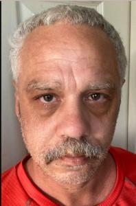 Al Dean Wright a registered Sex Offender of Virginia