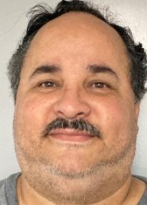 Carlos Martin Ramos a registered Sex Offender of Virginia