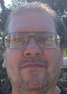 Kenneth Wayne Hunley a registered Sex Offender of Virginia