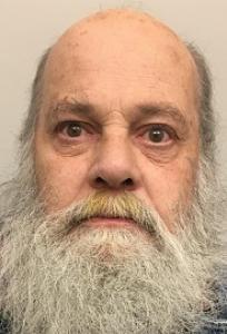 Timothy Edward Harper a registered Sex Offender of Virginia